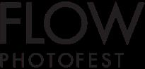 logo-flow